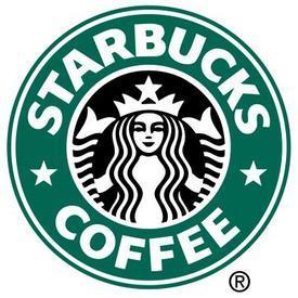 Des délicieux cafés